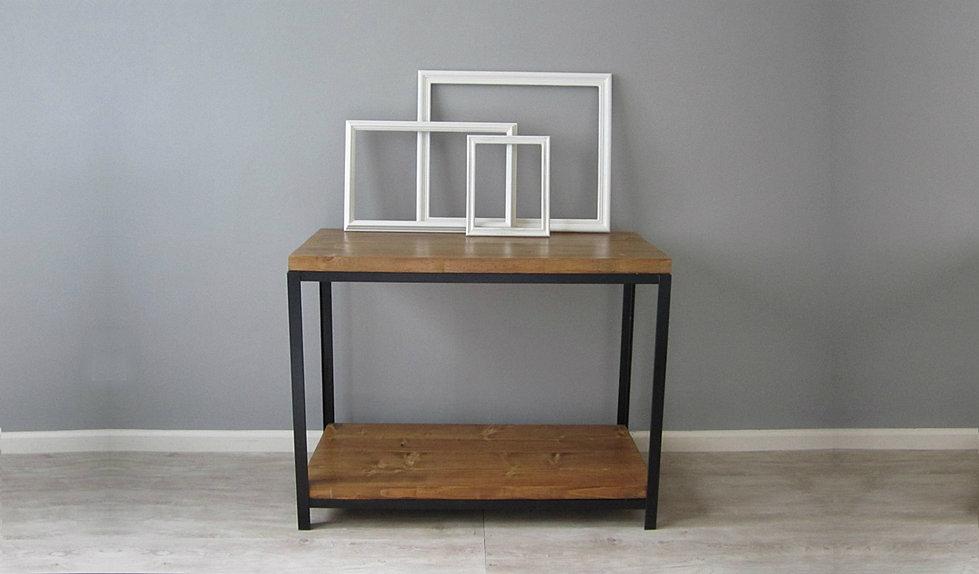 DP Reclaimed Furniture