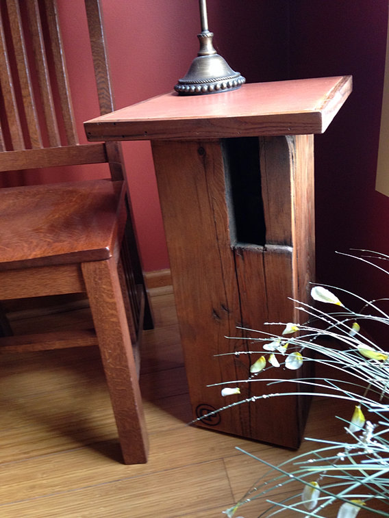 Furniture Store Rochester Ny Rochester Dp Furniture Terracotta Side Table