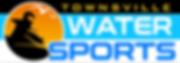 tsvwatersports-logo2019_orig.png
