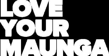 Love Your Maunga.png