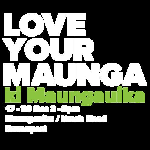 Final Maungauika with date lock up copy.