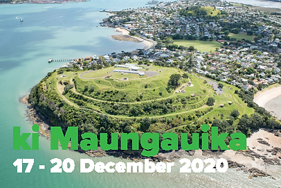 Maungauiki Web Button.png