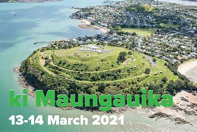 Maungauiki Web Button.jpg