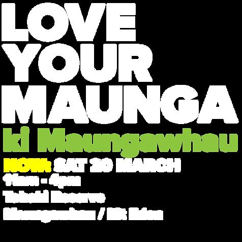 NEW-DATE-LKYM-ki-Maungawhau-Text-Lock-Up