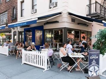 投资盈利快,经营灵活自主,澳洲咖啡馆小生意,创业和投资移民的好选择