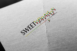 Sweet Vibration Logo