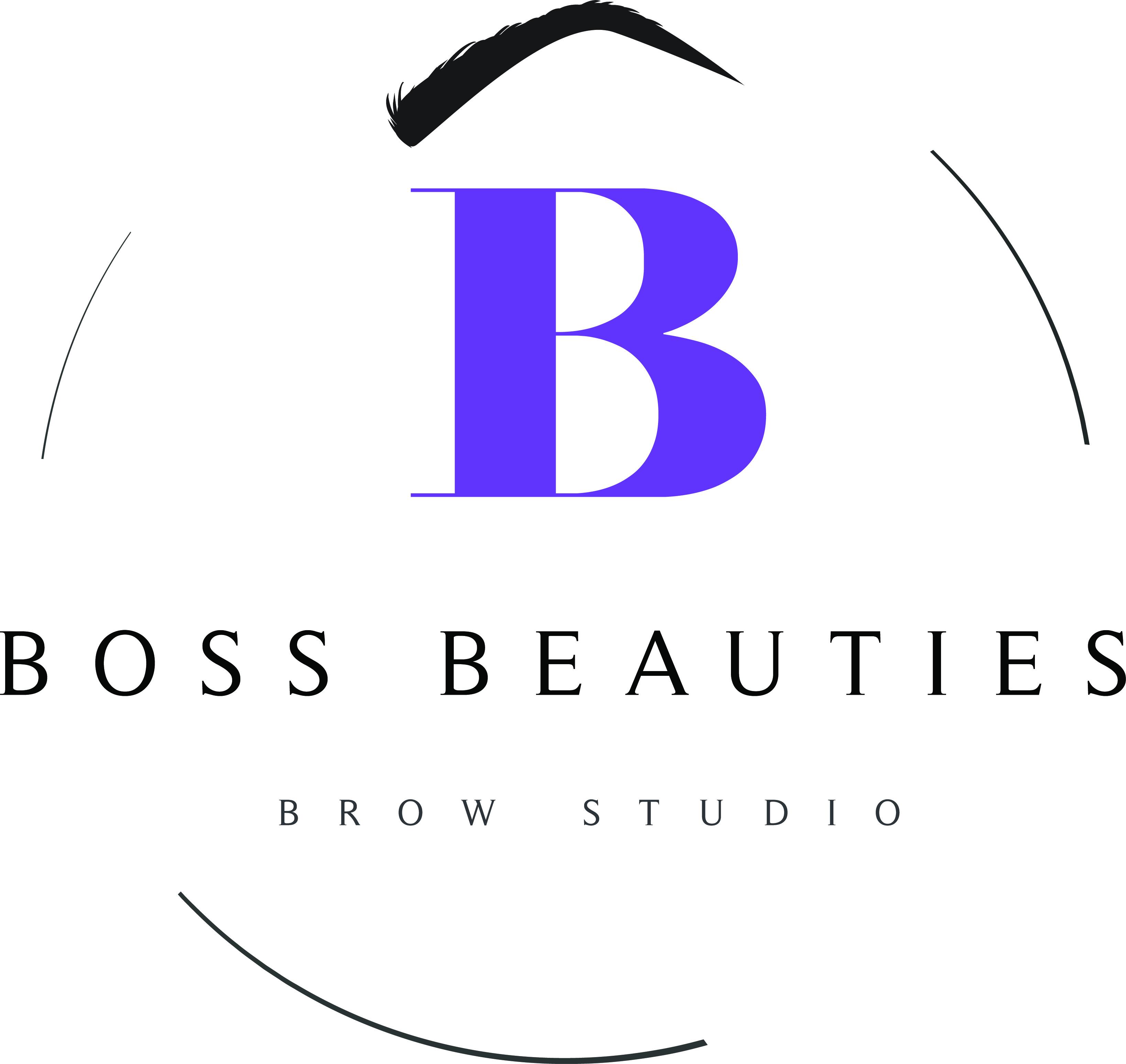 Boss Beauties Logo Design_print_hires