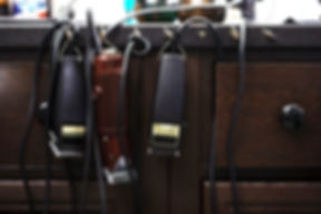 best-hair-clippers-1024x681.jpg