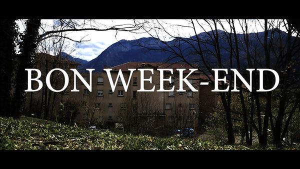BON WEEK END ETALO #1.00_00_24_06.Image
