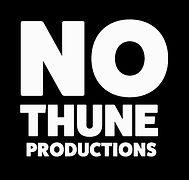 No Thune Logo.jpg