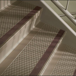 Rubber Stairs.JPG