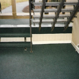 Carpeted Stairs 2.jpg