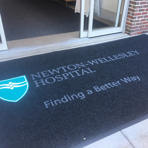Newton Wellesley.JPG