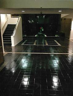 Lobby Tile.jpg