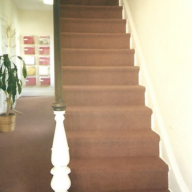 Carpeted Stairs.jpg
