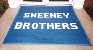 Sweeney Bros