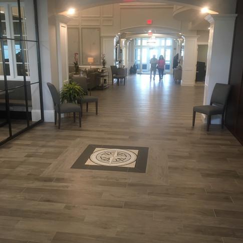 Decorative Flooring, Slip Resistant.jpg