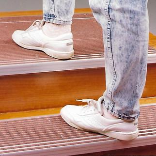Aluminum Stairs.jpg