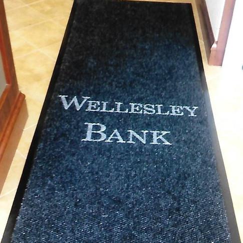 Wellesley Bank.jpg