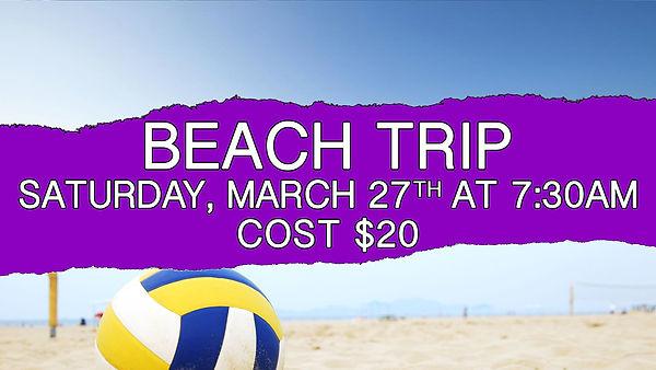 Beach Trip - March 2021.jpg