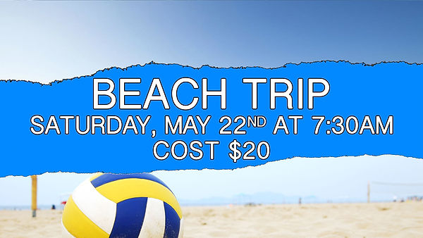 Beach Trip - May 2021.jpg