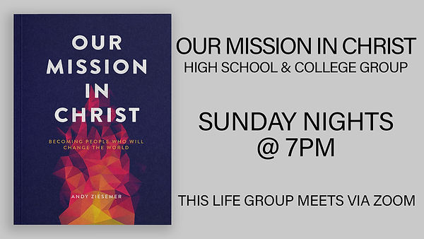 Our Mission In Christ - Group.jpg