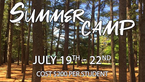 3G Summer Camp - Church Center.jpg