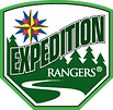 ExpeditionRangers150x147.png