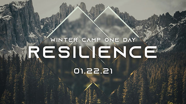 Resilience Winter Camp.jpg