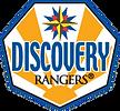 DiscoveryRangers158x146.png