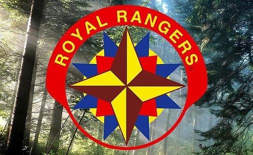 RoyalRangers.jpg