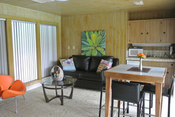 Living-Kitchen_Poolside Cabana
