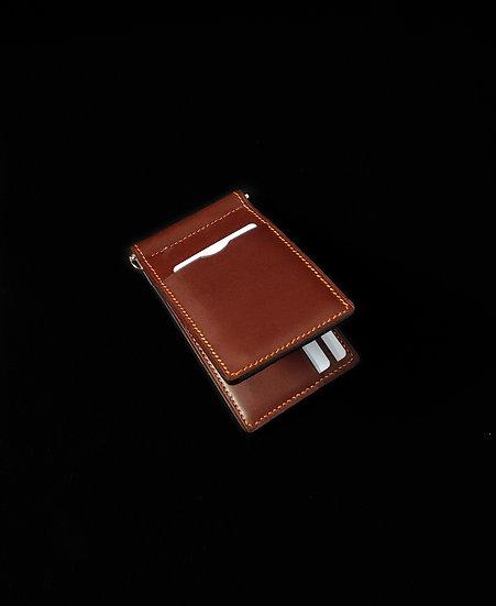MC Wallet