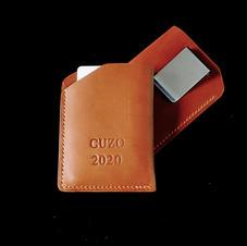 Slim Cardholder