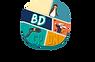 BD CPDN - copie 2.png