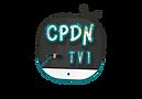 CPDN TV1.png