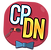 CPDN NEW.png