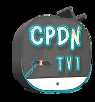 cpdn tv&.png