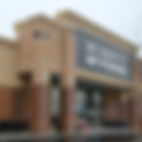 Bed Bath and Beyond at Mooresville Crossing