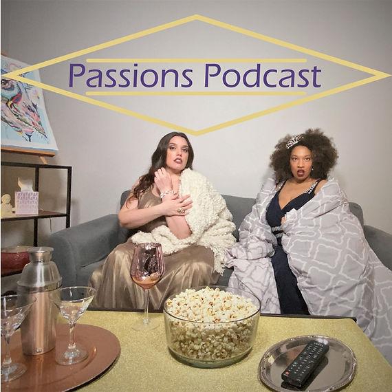 New Podcast Art 082120.jpg