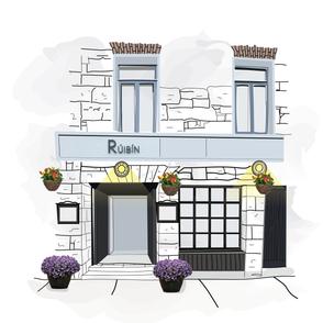 Ruibin Galway