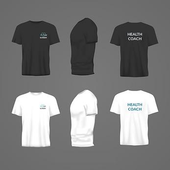 fitscreen tshirt.png