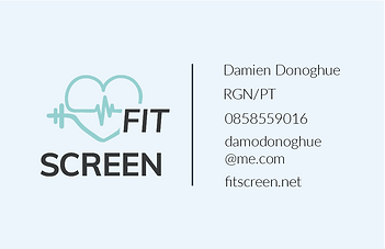fitscreencard2.png