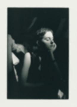 MichelleLondon1988.jpg