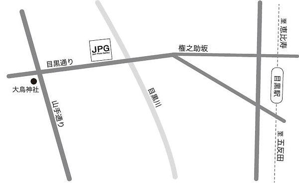 jpg_map.jpg