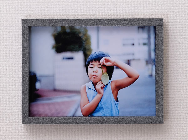 hangui_photo.jpg
