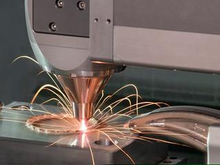 Nuevo centro de mecanizado híbrido desarrollado por Mitsui Seiki