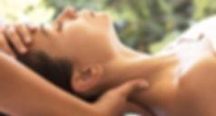 masaje descontracturante.jpg