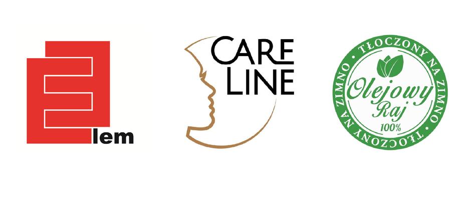 Elem, Care Line i Olejowy Raj kolejnymi partnerami I Przełajowego Biegu Wiosny