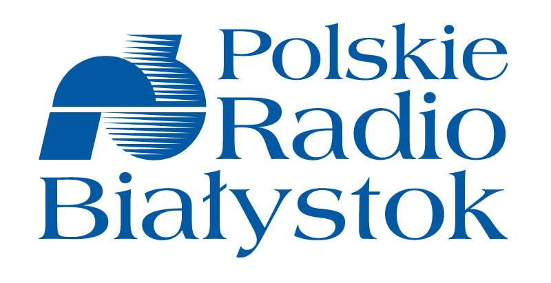Polskie Radio Białystok patronem medialnym Biegu